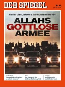 spiegel-islamhetz_42-2014