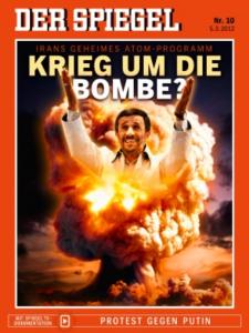 spiegel-islamhetze_10-2012