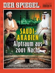 spiegel-islamhetze_2002-10