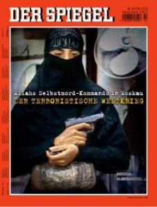 spiegel-islamhetze_2002-44