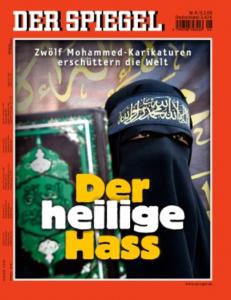spiegel-islamhetze_2006-6