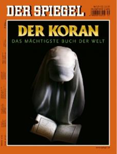 spiegel-islamhetze_52-2007