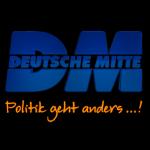 Deutsche Mitte im Verzeichnis des Bundeswahlleiters eingetragen! - und mehr...
