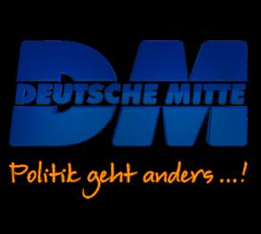 www.Deutsche-mitte.de