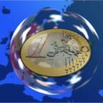 Deutsche Mitte Parteifinanzierung - wichtige Frage aus einer DM-Landespartei