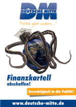 Download Wahlplakate DIN A1