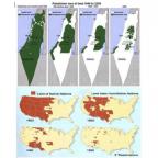 Über das Existenzrecht Israels - grundsätzliche Erklärung
