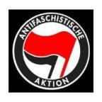 An die Antifa: Lasst uns einen Streit begraben, der nur den Machthabern nützt