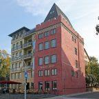 Vortrag Koblenz: Es brennt! - wie weiter? 2019-6-17