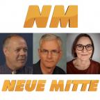 Notwendige Eigenschaften oder Tugenden für NM-Mitglieder