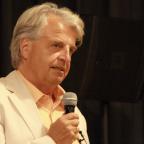 Clemens Kuby: gemeinsam in den Bundestag - 2020-4-14