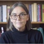 ALARM: Zwangsimpfung! Dr. Barbara Kahler 2020-5-6