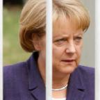 Whistleblower im Innenministerium: Katastrophe!
