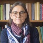 BK4 Von Mördern regiert - Widerstand jetzt und ständig! Dr. Barbara Kahler 2020-6-9