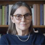 BK6 Mörderische globale Impfpläne - Dr. Barbara Kahler 2020-7-13