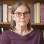 BK8 Schluss damit: Fälscherwerkstatt Virusideologie - Dr. Barbara Kahler 2020-8-11