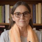 BK9 - Demonstrieren bis zur Rettung! - Barbara Kahler 2020-8-28
