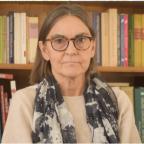 BK12  Skandal!: Impfstoffproduktion  Dr. Barbara Kahler  2020-9-29