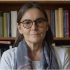 """BK10 Riesenbetrug mit Corona-""""Schnelltests""""! Dr. Barbara Kahler 2020-9-15"""