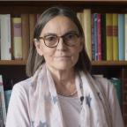 BK11 ALARM: Grippeimpfung ist auch Betrug! Dr. Barbara Kahler 2020-9-22