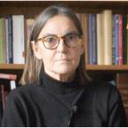 BK14 - Virus-Ideologie: Impfung ohne Spritze? Dr. Barbara Kahler 2020-10-29