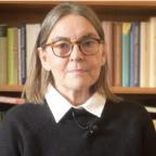 BK15  Impfkrieg - alle Fakten! Dr. Barbara Kahler  2020-11-24