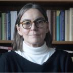 BK16  Mörderischer Impfbetrug!  Dr. Barbara Kahler  2020-12-2