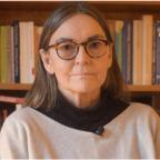 BK17 Lockdown-Lügen und Mordkuren - Dr. Barbara Kahler 2020-12-10