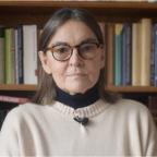 BK18  Virusideologie als Mordwaffe - Dr. Barbara Kahler 2020-12-15