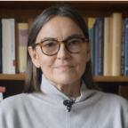 BK19  Neue Viren, neue Lügen - altes Mordprogramm: Dr. Barbara Kahler  2020-12-23