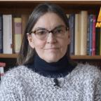 BK22  Lügen und Korruption für den Untergang - Dr. Barbara Kahler  2021-1-19