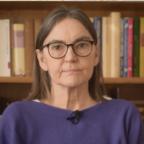 BK28  Der ganze Impf-Wahnsinn: genau erklärt - Dr. Barbara Kahler  2021-2-25