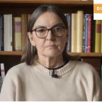 BK29  Impf-Roulette und harte Fakten - Dr. Barbara Kahler 2021-3-11