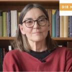 BK30  Pharmamafia trickst für neue Turbogewinne - Dr. Barbara Kahler  2021-3-18