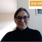 BK31  Bundes-Notbremse: Regierungslügen bis zum Gehtnichtmehr - Dr. Barbara Kahler  2021-4-30
