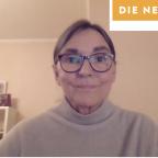 BK32  Impf-Erpressung mit Unrechtsprivileg: Dr. Babara Kahler  2021-5-6