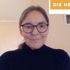 BK33  Pharma-Gerüchteküche um Viren und Impfung - Dr. Barbara Kahler  2021-5-13