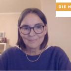 BK36  China-Bashing und Viruslügen - Dr. Barbara Kahler 2021-6-2