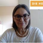 BK37  Nano-Teilchen: mörderisch profitabel - Dr. Barbara Kahler  2021-6-16