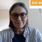 BK38  Krimineller PCR-Unsinn und andere Killer - Dr. Barbara Kahler  2021-6-26