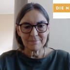 BK41  Heißer Herbst: Plandemie-Dikatur - Dr. Barbara Kahler  2021-8-8