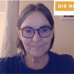BK42  Mit Impfung zum Robotersklaven - Dr. Barbara Kahler  2021-8-16
