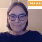 BK43  Mit Krankenhaus-Zahlen: Plandemie-Diktatur jetzt noch härter! - Dr. Barbara Kahler  2021-8-25