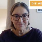 BK44:  Mordmanagement mit Zahlen und Impfung – Dr. Barbara Kahler  2021-8-31