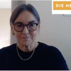 BK45:  Endlich bewiesen!: schwere Impfschäden im Blut – Dr. Barbara Kahler  2021-9-10