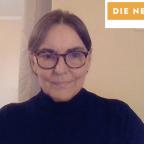 """BK46  Riesenschwindel um """"Pandemie der Ungeimpften"""": Dr. Barbara Kahler  2021-9-24"""